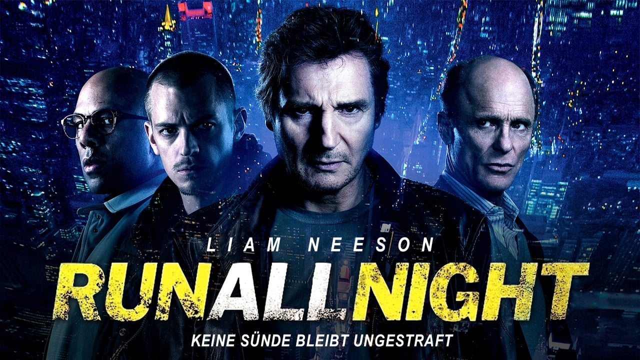 Run All Night 5