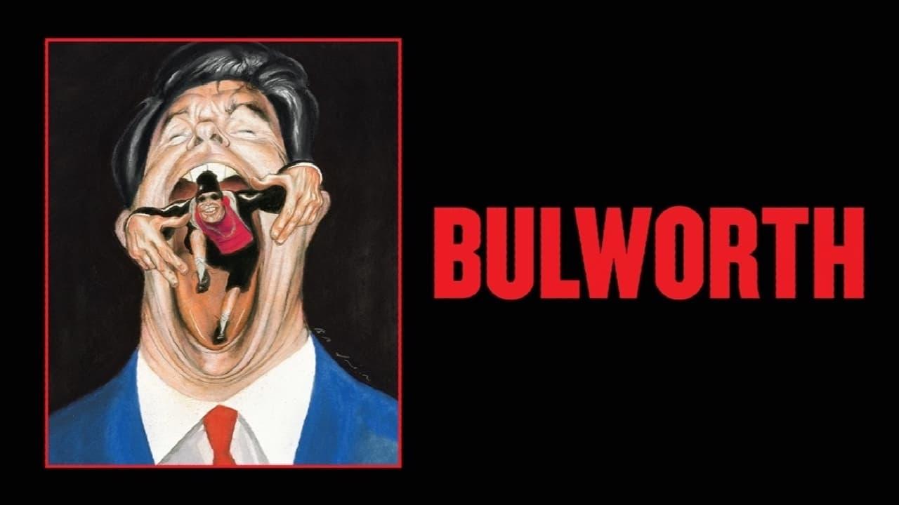 Bulworth 4