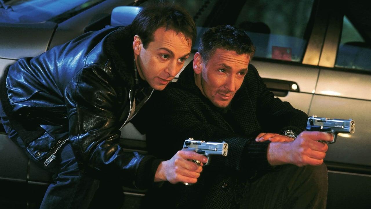 Alarm for Cobra 11: The Motorway Police Season 20