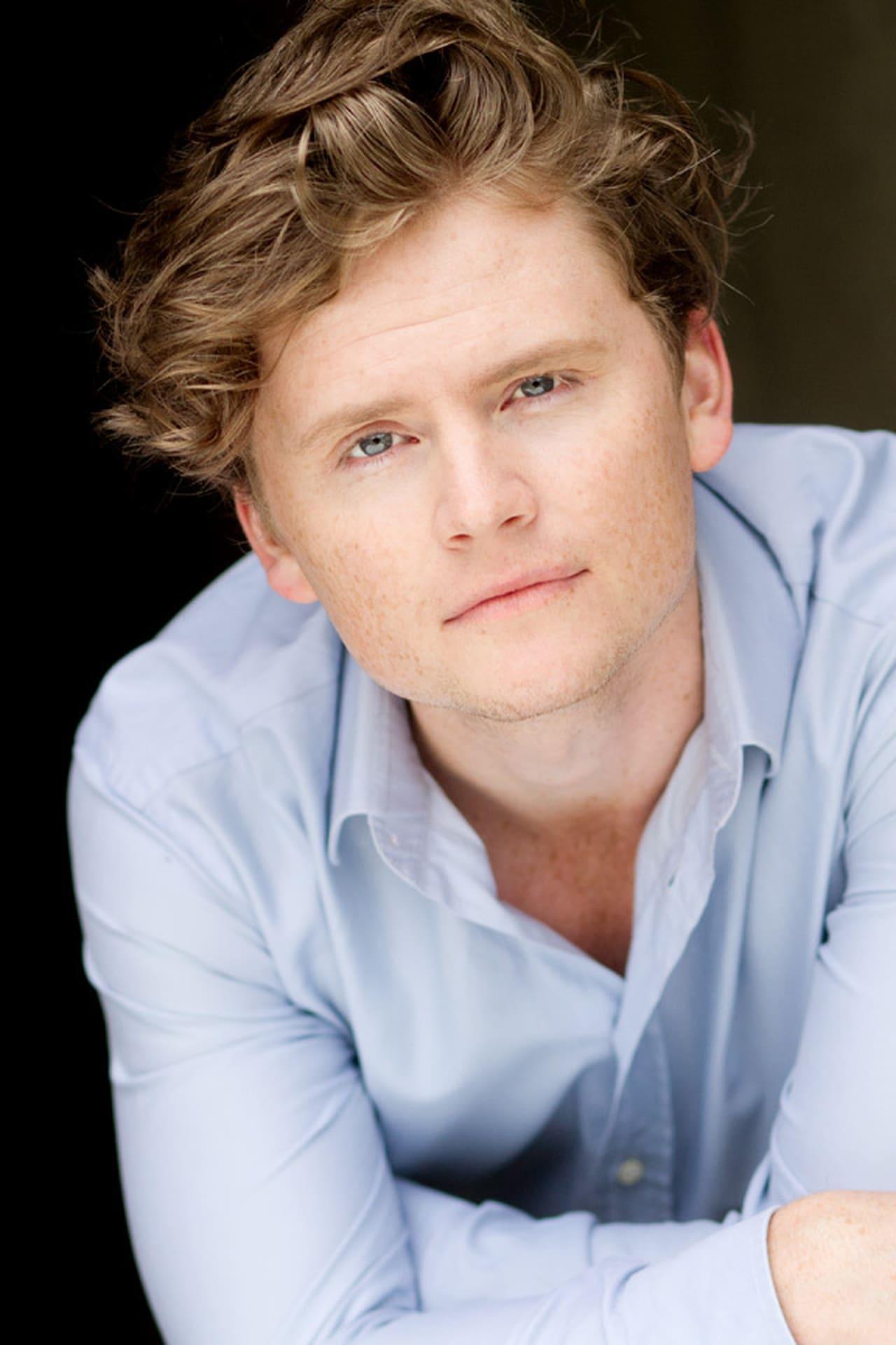 Nathan Dales