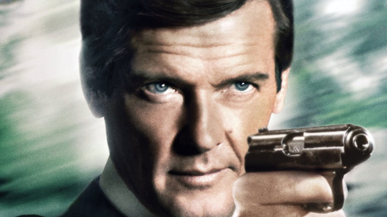The Man with the Golden Gun 3