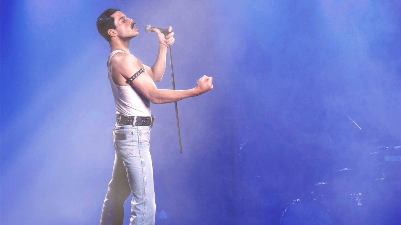 cover-Bohemian Rhapsody