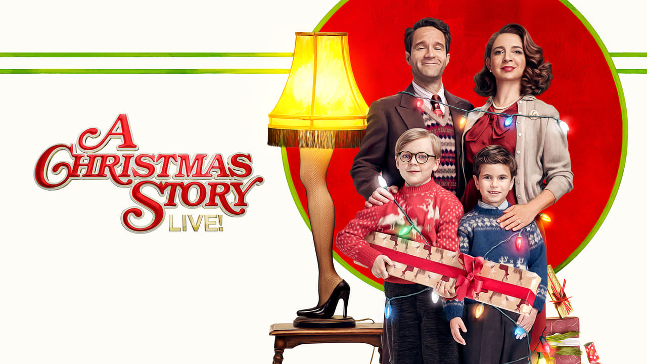 free watch a christmas story live 2017 movies trailer