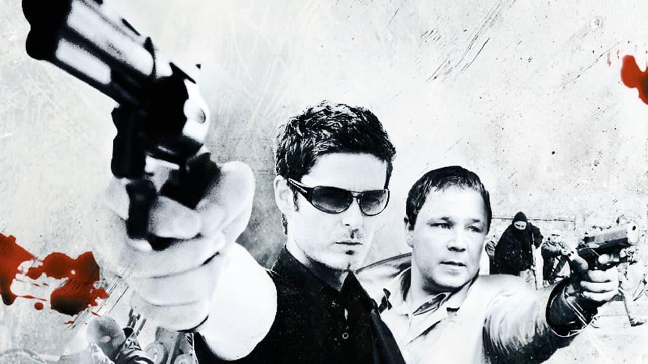 O Bando (2008) Online