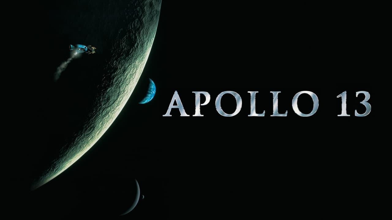Apollo 13 1