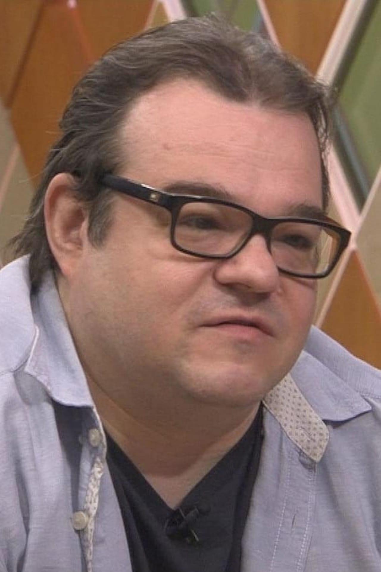 Ferenc Elek