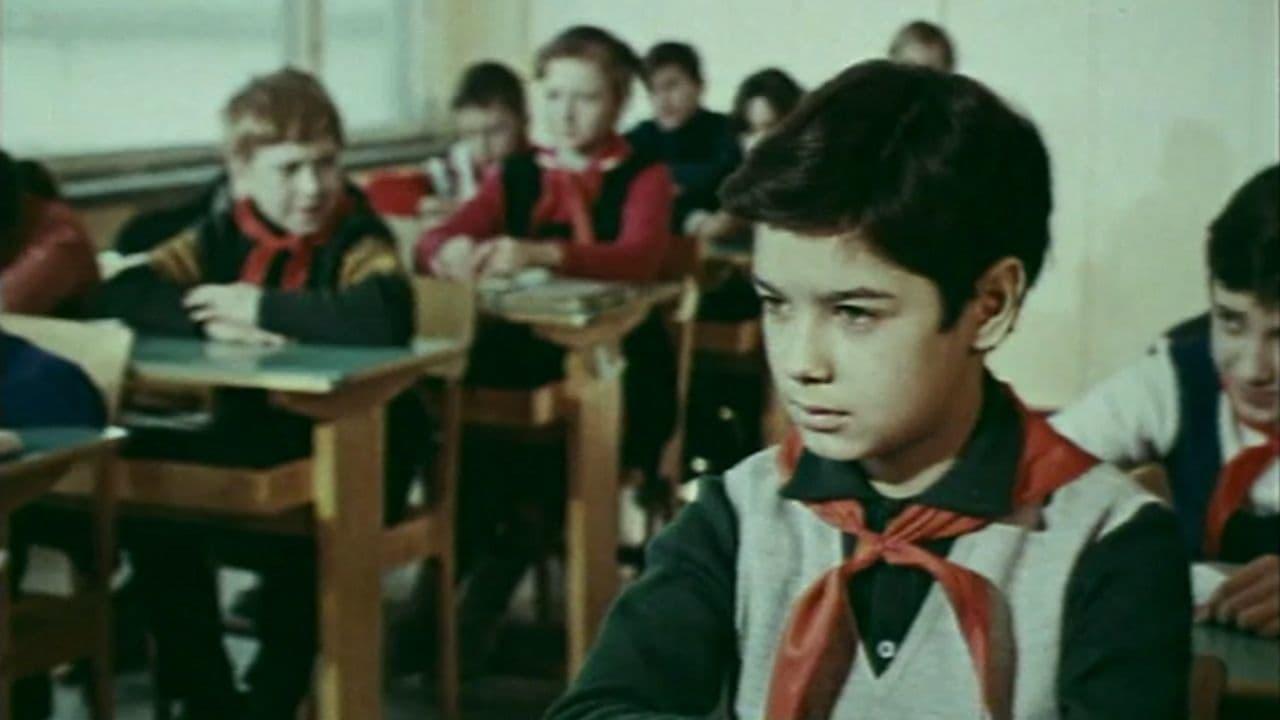 X264 MKV ТОРРЕНТ ФИЛЬМ-ТИГРЫ НА ЛЬДУ 1971 СКАЧАТЬ БЕСПЛАТНО