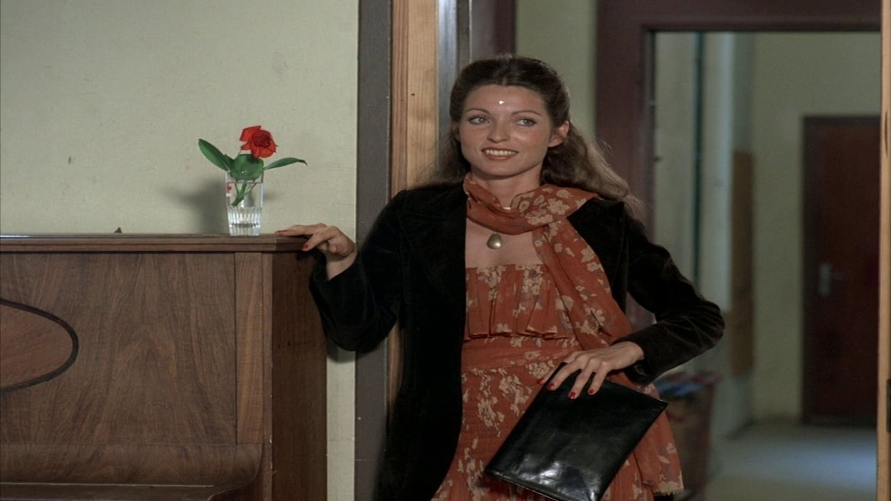 Cousin, Cousine - Kritik   Film 1975   Moviebreak.de
