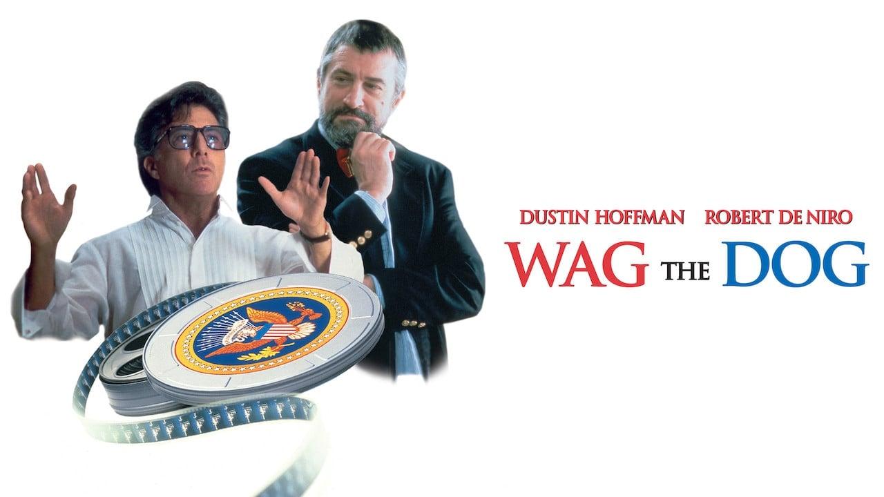 Wag the Dog 1