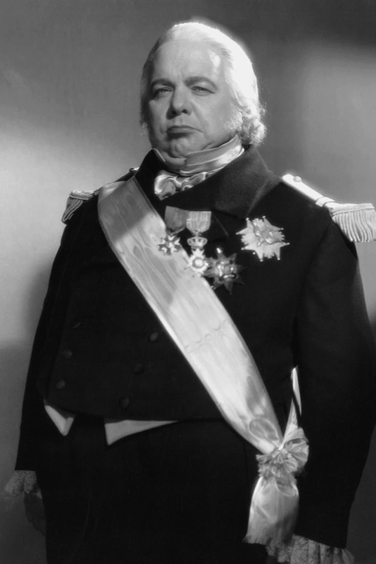 Ferdinand Munier