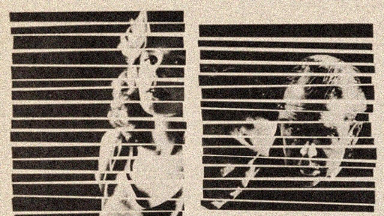 cover-Anatomía de un asesinato