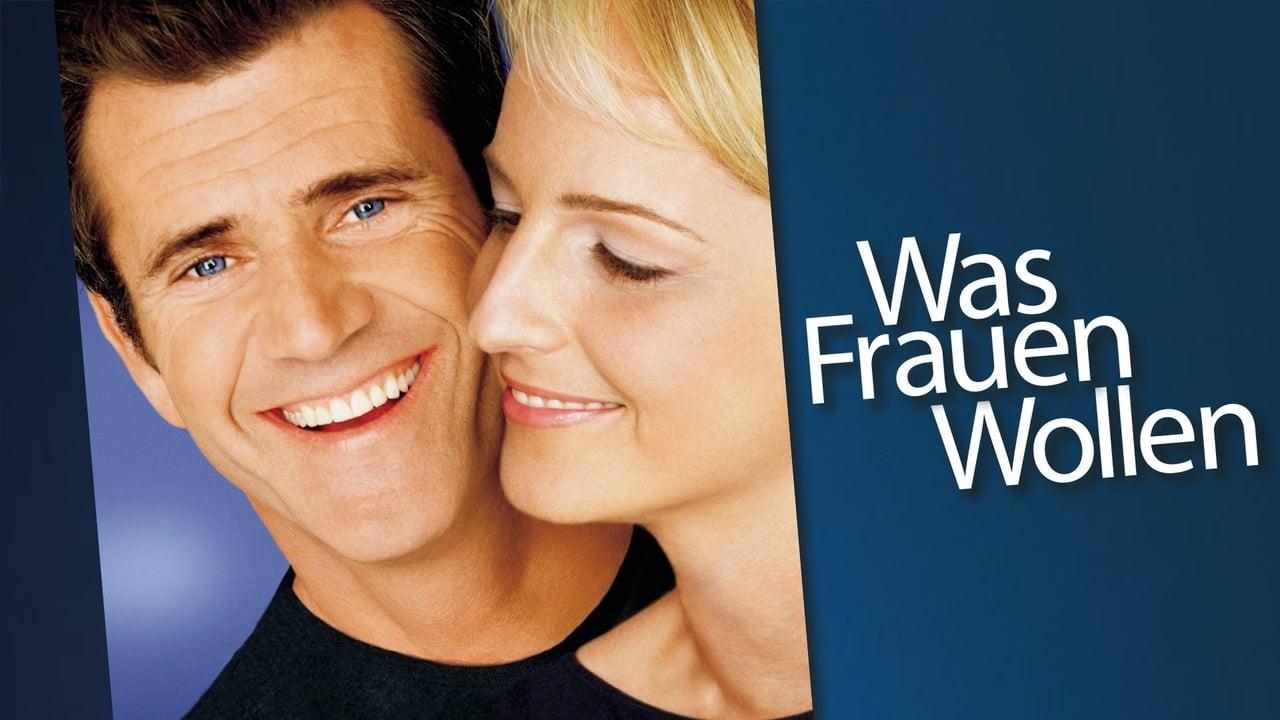 Was Frauen wollen - Kritik   Film 2000   Moviebreak.de