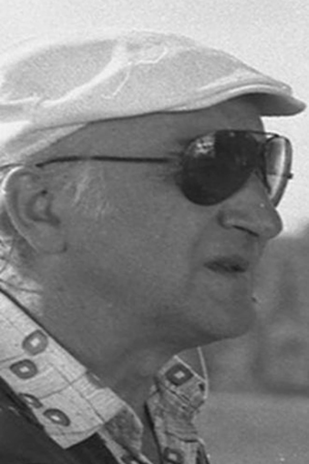 Vitaly Abramov