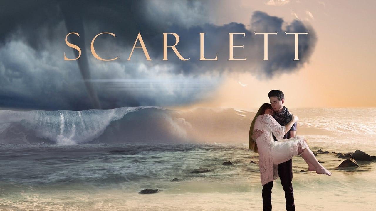 Scarlett Film Online Deutsch