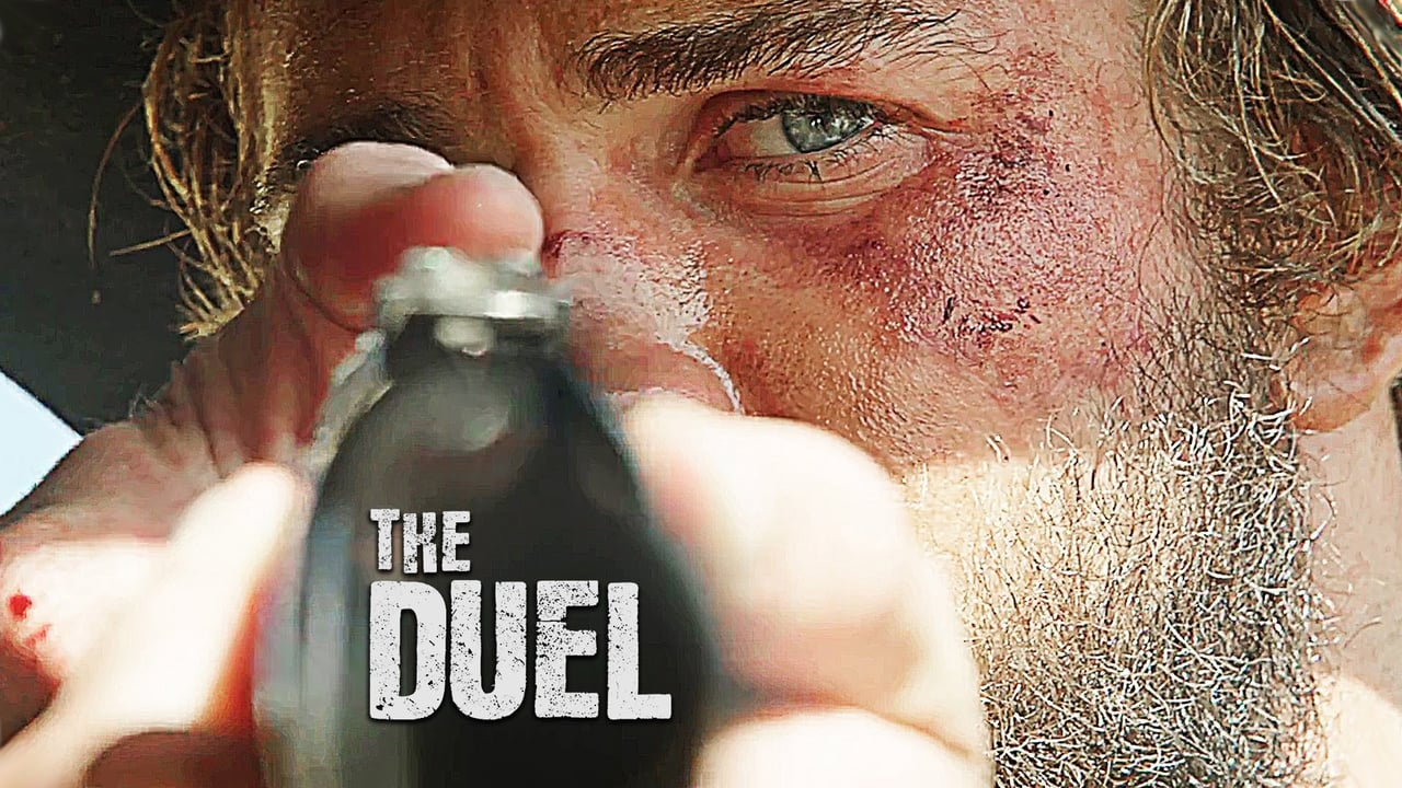 The Duel 5
