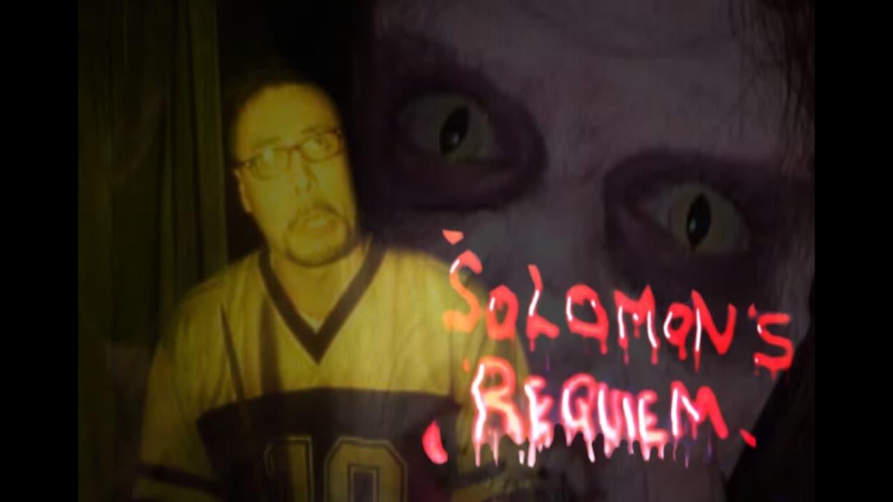 Solomon's Requiem
