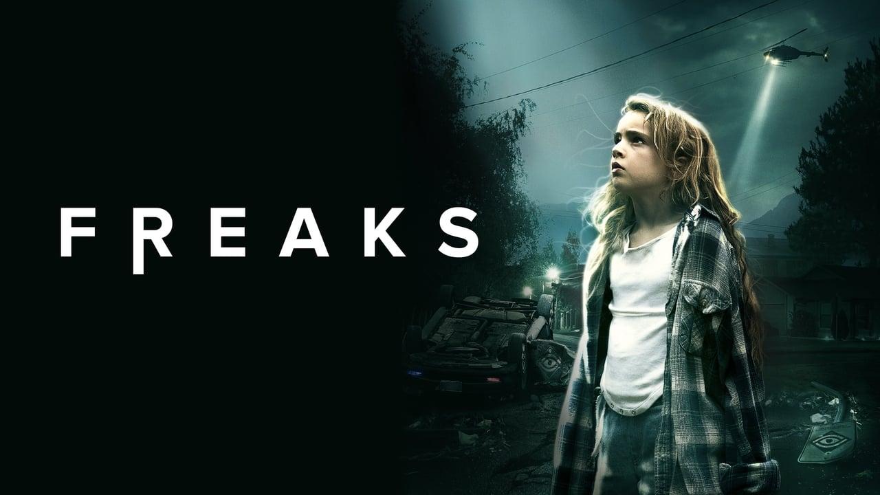 cover-Freaks