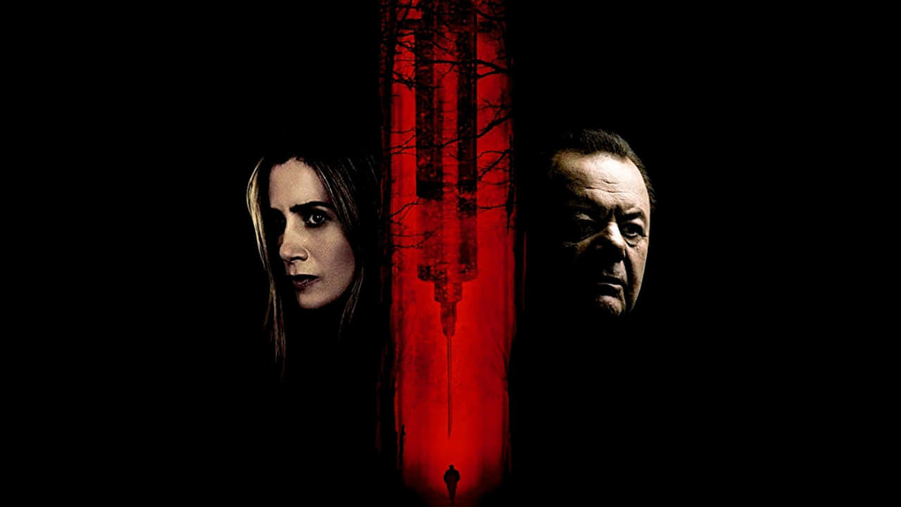 Streaming Beneath The Leaves (2019) Free Download And Watch Online