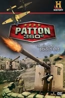 Patton 360 season 1