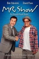 Mr. show season 4