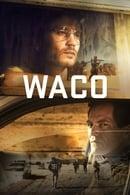 Waco Season 1 Episode 3
