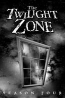 La Dimension Desconocida (The Twilight Zone) Temporada 4