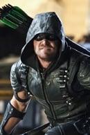 Arrow Season 4 Episode 23