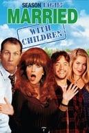 Matrimonio con hijos Temporada 8