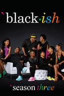Black-ish Temporada 3