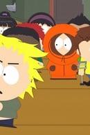 South Park Season 19 Episode 6