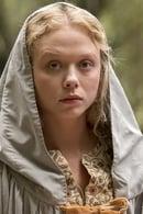 Jamestown Season 2 Episode 2