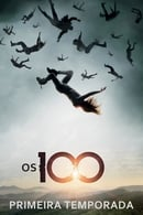Baixar Os 100 1ª Temporada (2014) Dublado via Torrent