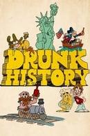 Drunk History Temporada 5