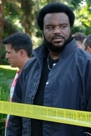 Ghosted S01E03