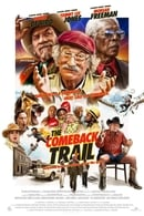 The Comeback Trail (2020) Watch Online Free | 123Movies