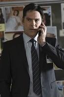 Criminal Minds S12E21