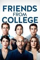 Prieteni de la Colegiu  Friends from College (2017), serial online subtitrat 1f7sXQnxq5ArpYyiR8HIVzAEWkr