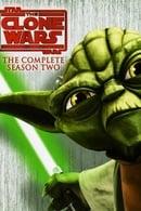 Star Wars: Las guerras Clon Temporada 2