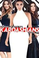 Las Kardashian Temporada 10