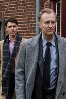 Counterpart Season 1 Episode 5