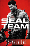 SEAL Team TV Series (2017– ), serial onlin subtitrat în Română