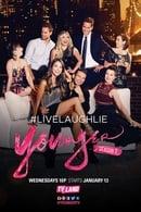 Younger Temporada 2