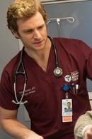 Chicago Med Season 1 Episode 7