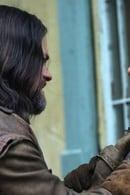 Salem Season 1 Episode 4