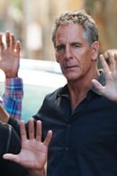 NCIS: New Orleans S04E23