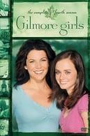 Las chicas Gilmore Temporada 4
