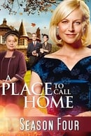 A Place to Call Home Temporada 4