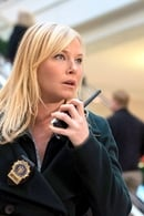 Law & Order: Special Victims Unit Season 19 Episode 9