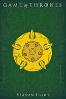 watch serie Game of Thrones Season 8 online free