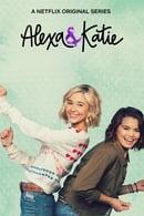 Alexa & Katie Temporada 2